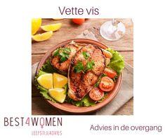 Juiste voedingsadvies in de overgang.  #overgang #menopauze #menopause