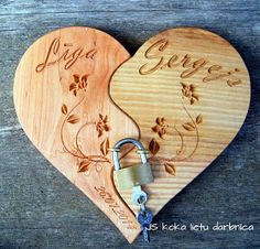 cnc un pakalpojumi, medaļas, sirdis, - Wood Burning Crafts, Wood Burning Patterns, Wood Patterns, Woodworking Projects Diy, Wood Projects, Wooden Workshops, Wood Resin, Pallet Art, Wood Creations