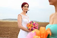 Raymond and Jeanne Cluff 21 March 2015 Mr Mrs, 21st, March, Wedding Dresses, People, Fashion, Bride Dresses, Moda, Bridal Gowns