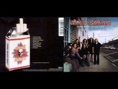 Lynyrd Skynyrd's self-titled debut, in its deserving entirety.    Tracklist:  1. I Ain't the One  2. Tuesday's Gone (3:53)  3. Gimme Three Steps (11:26)  4. Simple Man (15:53)  5. Things Goin' On (21:50)  6. Mississippi Kid (26:48)  7. Poison Whiskey (30:43)  8. Free Bird (33:56)