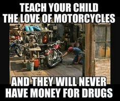 funny biker quotes 18