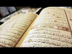 We Muslims believe that Quran is the word of God. I attend a Tazkeer bil Quran (Reminders from Quran) course at Al-Mawrid […] Bacaan Al Quran, Holy Quran, Islam Quran, Hadith, Photo Islam, Karaoke, Le Noble Coran, Saint Coran, Quran Wallpaper