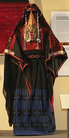 Bersheba dress