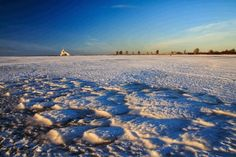 Finland Landscape - Summer and Winter Session View | World Visits