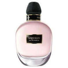 Alexander McQueen 'MCQUEEN' eau de parfum 75ml | Debenhams