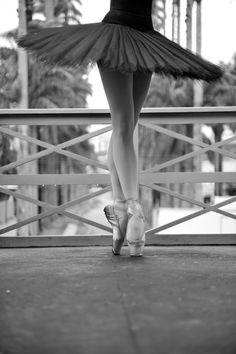 balet :)