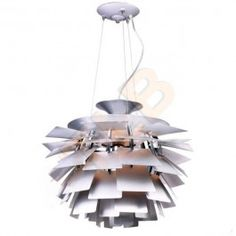 Contract Lighting supplies contemporary designer and decorative suspension lighting to the contract and domestic market.