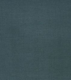 Richloom Studio Upholstery Fabric-Swatch/Teal