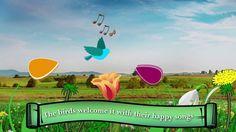 Four Seasons - Spring: 1st Movement   Vivaldi Explained 2.0