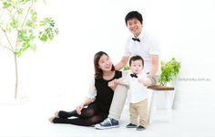 How To Prepare For The Best Family Photography Sydney Session?