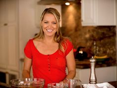 The Picky Eaters Project: Melissa's Mealtime Redesign | Food Network