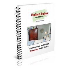 Home Improvement Contractors, Home Improvement Tv Show, Home Improvement Loans, Lessons Learned, Art Lessons, Car Spray Paint, Craft Jobs, Painted Baskets, Interior Paint Colors