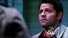 "<b><a href=""http://www.buzzfeed.com/staceygrant91/can-you-make-it-through-these-25-dean-winchester-g-xpfm"">Dean</a> and <a href=""http://www.buzzfeed.com/staceygrant91/can-you-make-it-through-these-25-sam-winchester-gi-xpfm"">Sam</a> Winchester are smokin"