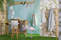 Summer 2014, Spring Summer, Valance Curtains, Home Decor, Environment, Interior Design, Home Interiors, Decoration Home, Valence Curtains