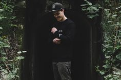 #deergod #borninpoland #jelennarekawie #deerwear #deergodwear #polishfashion #deerstyle #deerteam #polishboy #streetwear #streetstyle #wildyoungfree #metki #crewneck #quality #100cotton #goodstuff