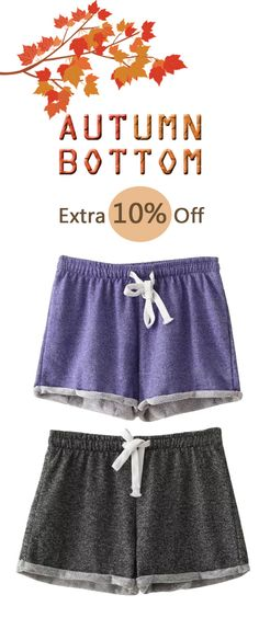 Extra 10% off 2016 New Summer Casual Cotton Black Running Short High Waist Shorts Femininos Women Sport Workout Shorts Plus Size. https://www.shazishop.com/collections/womens-bottoms/products/2016-new-summer-casual-cotton-black-running-short-high-waist-shorts-femininos-women-sport-workout-shorts-plus-size