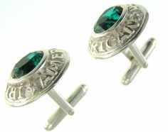 NB Celtic Design - the home of fine Celtic & Claddagh Jewelry Irish Celtic, Celtic Designs, Claddagh, Custom Design, Cufflinks, Jewels, Accessories, Jewerly, Wedding Cufflinks