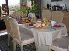 La Passarelle, Bed and Breakfast in Zillebeke, West-Vlaanderen, België | Bed and breakfast zoek en boek je snel en gemakkelijk via de ANWB