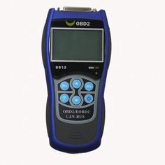 Autoscanner obd obd2 coder reader eobd2 fault code reader U912 can be updated by internet.It suitable for almost all cars after 2001 (EOBD-II).It can Displays the DTC definitions ,reads and clears all generic, and some manufacturer, specific DTCs.