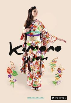 From the refined homes of Tokyo to the nightclubs of Kyoto; from gangster chic to Harajuku street style; from ateliers and catwalks to city sidewalks and religious festivals—this book shows how the kimono has continued to be one of Japan's most exciting wardrobe elements. Across Japan, women and men