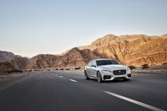 Find out: 2016 Jaguar XF Performance and Specification on http://carsinreviews.com/2016-jaguar-xf/