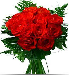rose bokeh gift - Szukaj w Google