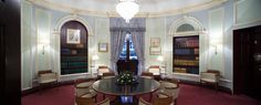 Function-Rooms-The-Oval-Room