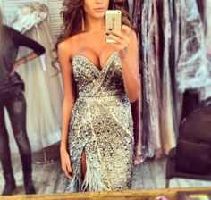 Image from http://picture-cdn.wheretoget.it/08qvi9-l-610x610-dress-blue-diamonds-sequin-slit-sweetheart-silver-shiny-prom+dress-gold-glory-sparkly+dress-glitter-long+prom+dresses-blue+dress-diamond-glitter+dress-black-little-clothes-girl-nor.jpg.