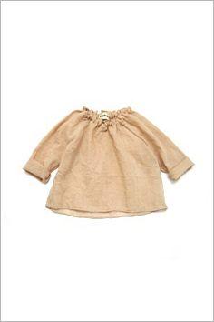 treehouse tola blouse