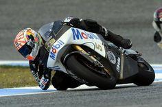 Moto2 .. the real championship..Johann Zarco @ Estoril