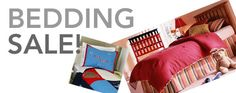 Shop #kids bedding Sale!  Lullaby and goodnight...we have all the perfect bedding for your little angel. Buttery soft #blankets, bumper pads & shields to make the #crib soft and cozy, canopies & sets, #comforters, #quilts & sets, crib pillows, dust ruffles & skirts, infant sleepers & sleepsacks to keep baby toasty warm throughout the night.   http://www.shop.com/steveg/oBaby%5FBedding-internalsearch+260.xhtml