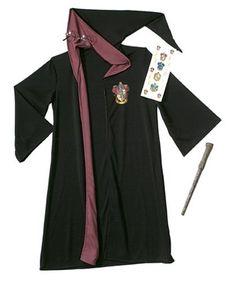 Harry Potter Costume Kit Rubie's Costume Co http://www.amazon.com/dp/B0002ILRZW/ref=cm_sw_r_pi_dp_Rmceub0BDET78