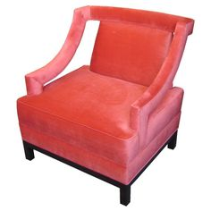 Bixby Chair TN Studio Collection from TREBOR/NEVETS for $1,785 on Square Market