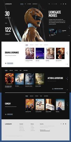 Lg moviespage2