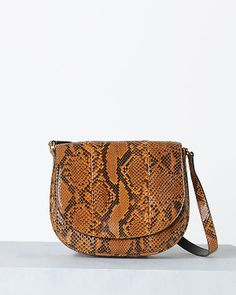 celine taschen online - C��LINE on Pinterest | Summer 2014, Celine and Handbags