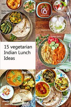 Lunch Recipes Indian, Ethnic Recipes, Snack Recipes, Snacks, Paneer Lababdar, Vegetarian Menu, Chaat Masala, Nutritious Meals, Healthy Meals