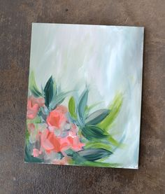 floral by boutique419 on Etsy
