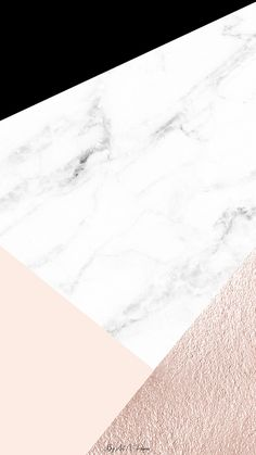 Geometric marble create it em 2019 wallpaper, iphone wallpap Marble Iphone Wallpaper, Rose Gold Wallpaper, Phone Screen Wallpaper, Free Iphone Wallpaper, Iphone Background Wallpaper, Tumblr Wallpaper, Textured Wallpaper, Marble Wallpapers, Cream Wallpaper