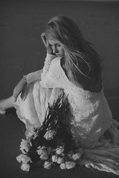 """'FEVER DREAM' Editorial by THE LANE - """"LOLA"""" by DAUGHTERS OF SIMONE"""