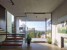 Gallery - Bardon Residence / Bligh Graham Architects - 5