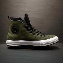 impermeable Incontable lechuga  Purchase > converse 162408c, Up to 60% OFF