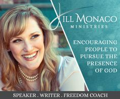 """""""Interview: Jill Monaco, Founder Of Single Matters Magazine"""" There are people who will live by faith until it costs them something. Then there are others who live by faith knowing the cost and choose it anyway."""
