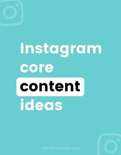 """Not too sure what to post? Here are Instagram content ideas and +50 post ideas that work. Perfect for big and small business, personal accounts and bloggers. You can choose one content idea, or you can mix them up! Bonus: check out the """"mantras"""" for each type of post! They are phrases you can use when you're about to brainstorm post ideas for your account. #instagramtips #instagramstrategy #instagrammarketing #socialmedia #socialmediatips Social Media Tips, Social Media Content, Social Media Marketing, Instagram Marketing Tips, Instagram Tips, Business Stories, Popular Quotes, Fun Questions To Ask, Competitor Analysis"""