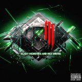 Free MP3 Songs and Albums - DANCE  DJ - Album - $4.99 - Scary Monsters And Nice Sprites EP [Explicit]