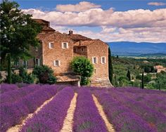 Find houses for sale with Homesgofast thousands of property listings for sale by owner and from Italy estate agents. Buy cheap property, repossessions, find land & investments. Italy houses for sale unique to Homes Go Fast. Sell property fast advertise sale properties on Homes Go Fast