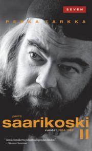lataa / download PENTTI SAARIKOSKI II epub mobi fb2 pdf – E-kirjasto