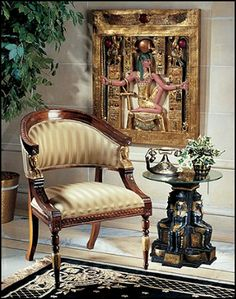 Egyptian Theme Bedroom Decorating Ideas Egyptian Decor Egyptian Furniture Egyptian Themed Home Decor Pyramid Wall Murals Egyptian Wall Decals