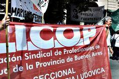 """#Médicos de Cicop advierten que si hay descuentos por paros """"la situación se va a agudizar"""" - Infocielo: Infocielo Médicos de Cicop…"""