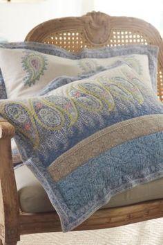 Soft Surroundings Home On Pinterest Soft
