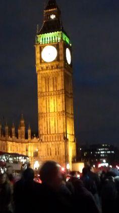 Speed dating virksomheder london